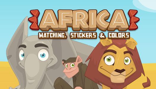 banner_africa_526