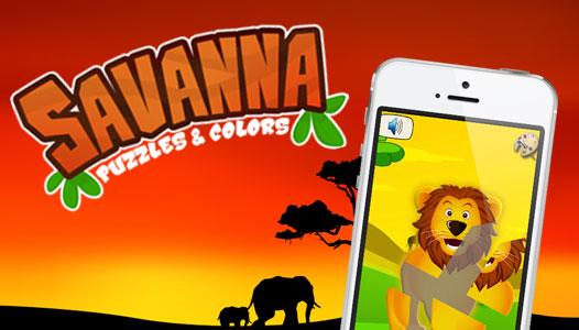 banner_savanna_526