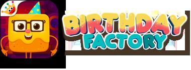 icon_title_birthdayfactory_en