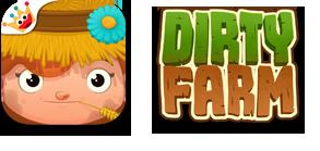 icon_title_dirtyfarm