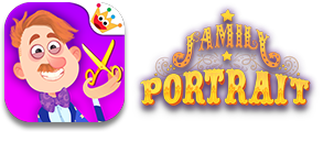 icon_title_family