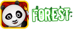 icon_title_forest