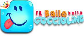 icon_title_goccioline_it