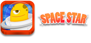 icon_title_space