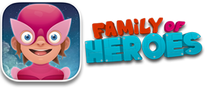 icon_title_superhero