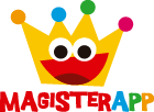Magister App, Funny Games for Your Children