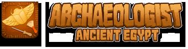 icon_port_ancient_en