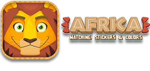 icon_title_africa