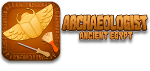 icon_title_arch_ancient_en