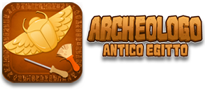 icon_title_arch_ancient_it