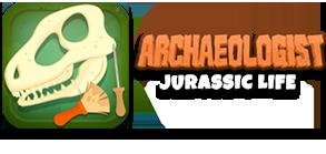icon_title_arch_jurassic_en