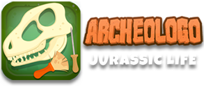 icon_title_arch_jurassic_it