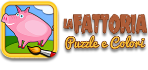 icon_title_fattoria_it