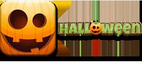 icon_title_hallooween