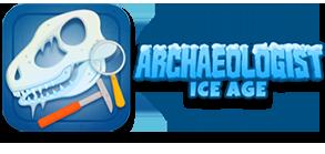 icon_title_iceage_en