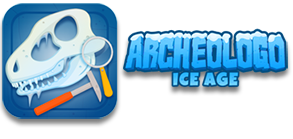 icon_title_iceage_it