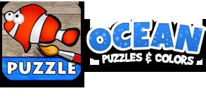 icon_title_ocean_en