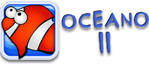 icon_title_oceanomemory_it