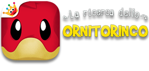 icon_title_orni_it