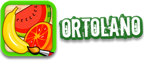 icon_title_ortolano_it