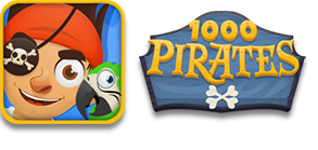 icon_title_pirates