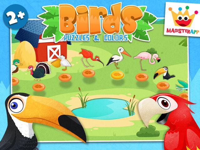 portfolio_birds_1