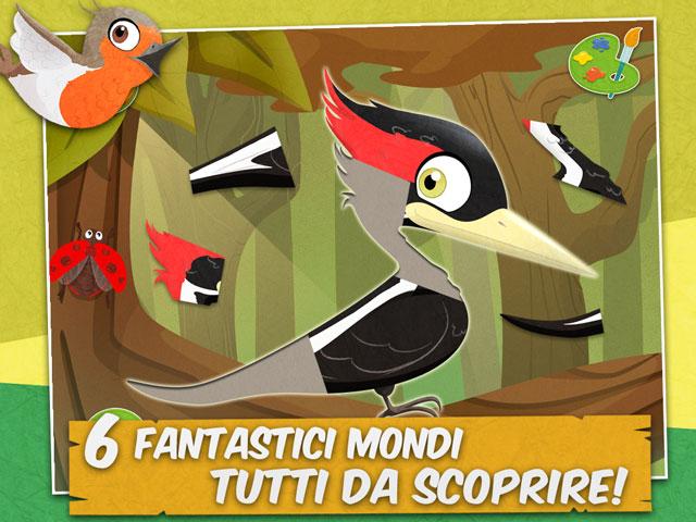 portfolio_birds_2_it