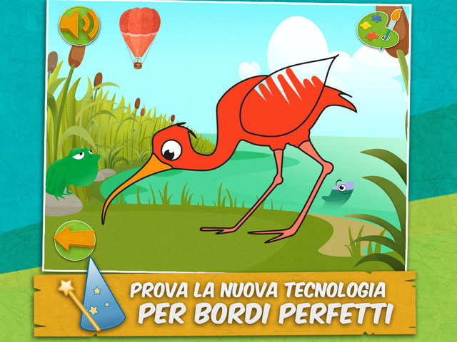 portfolio_birds_3_it