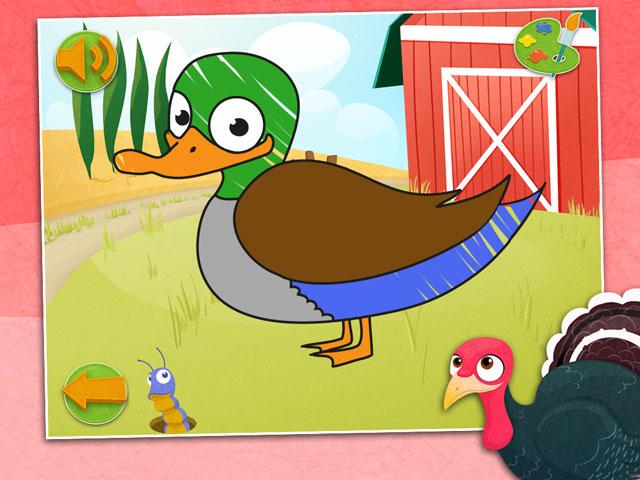 portfolio_birds_5