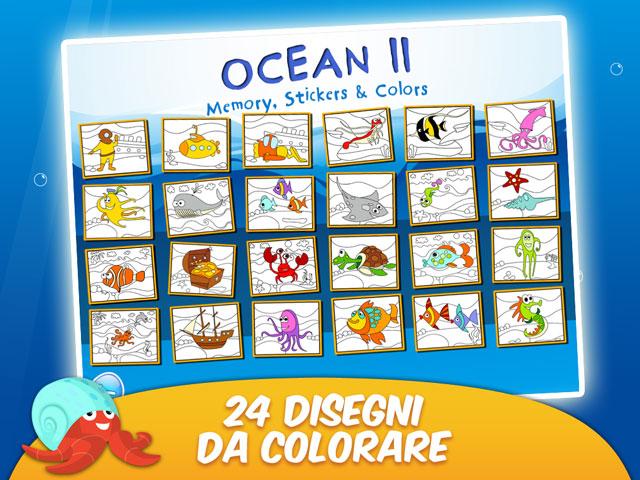 portfolio_oceanmemory_4_it