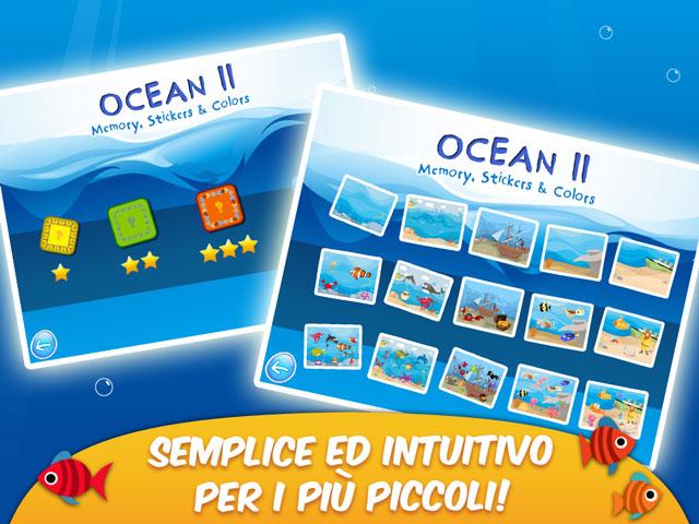 portfolio_oceanmemory_5_it