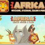 thumbnail_africa