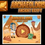 thumbnail_ancient_en