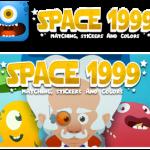thumbnail_space1999