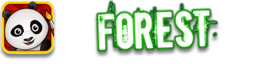 icon_port_foresta