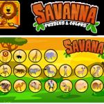 thumbnail_savana