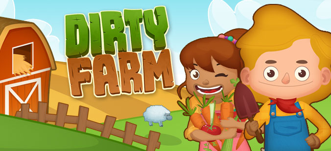 banner_port_dirtyfarm