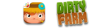 icon_port_dirtyfarm