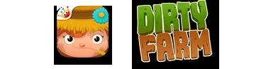 icon_port_dirtyfarm