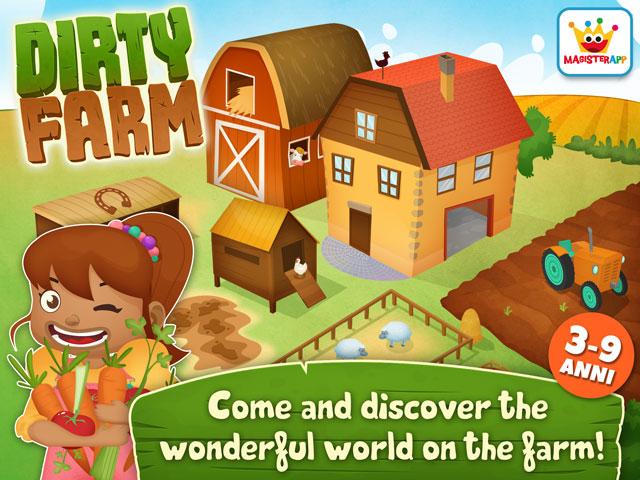 portfolio_dirtyfarm_1_en