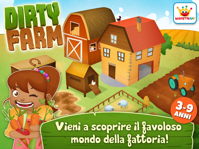 portfolio_dirtyfarm_1_it