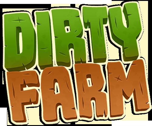 slide_title_dirtyfarm