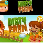 thumbnail_dirtyfarm