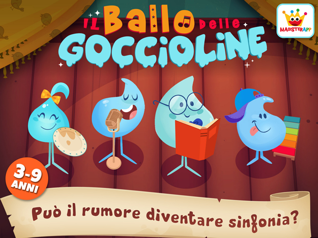 portfolio_goccioline_1_it