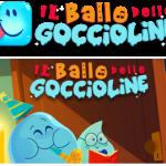 thumbnail_goccioline_it