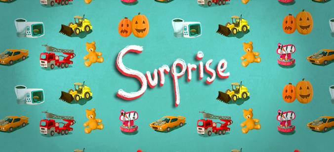 banner_port_surprise_en