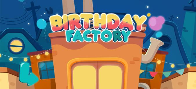banner_port_birthday_en