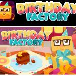 thumbnail_birthday_en