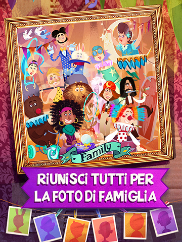 portfolio_family_6_it