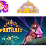 thumbnail_family